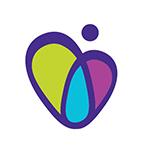 Simcoe-Muskoka Family Connexions logo