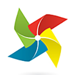 Family and Children's Services of the Waterloo Region logo