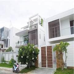 ⚠️Biệt thự Khu đô thị Vĩnh Điềm Trung B, Nha Trang