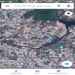 ⚠️Đất xã Vĩnh Thạnh, Nha Trang