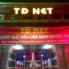 Sang tiệm net đang hoạt động 47 máy trạm Vip đường Dương Thị Mười, Quận 12, Tp HCM