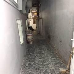 Bán nhà cấp 4 có gác đẹp 5x12m, SHR 1 sẹc ngắn Nguyễn Phúc Chu, Tân Bình, Tp. Hồ Chí Minh