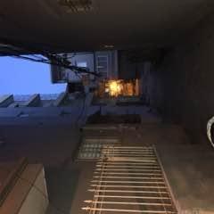 Chuyển vào Nam bán GẤP nhà PHÂN LÔ Lê Trọng Tấn, DT 30m2, 4 tầng, 20m oto tránh, 2.75 tỷ