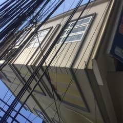 Bán nhà Vũ Tông Phan 3.75 tỷ, DT 42m2, 4 tầng, oto vào nhà