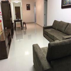 Cần cho thuê căn hộ Chung Cư KĐT VIỆT HƯNG