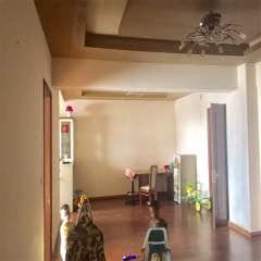 Cần cho thuê căn chung cư 3 phòng 2 Wc giá rẻ