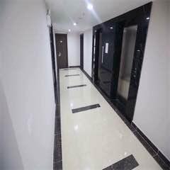 Cần bán căn chung cư Mon City