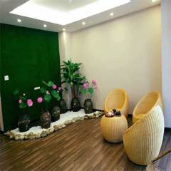 Chính chủ cần bán chung cư cao cấp Westa 110 Trần Phú, Hà Đông. LH: A Đức 0979310000