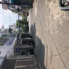Bán Gấp Nhà Hẻm Xe Hơi 10 Mét Q. Phú Nhuận Có Thu Nhập Ngay 58 Triệu/ Tháng