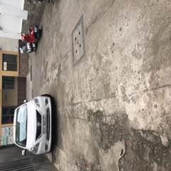 Bán Nhà Hẻm Xe Hơi Đường Nguyễn Thị Minh Khai Quận 1