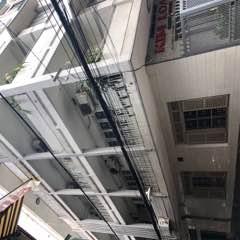 Bán Nhà Hẻm Xe Hơi 6 Mét Nguyễn Cảnh Chân Quận 1