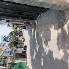 Bán Nhà Hẻm Xe Hơi 8 Mét Đường Trần Đình Xu Quận 1