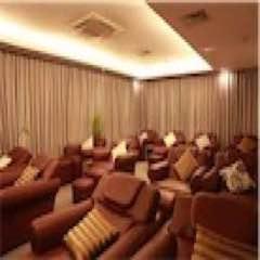 Bán khách sạn 4 sao New Pacific số 9 - 11 Kỳ Đồng, DT: 28 x 39m, H + 12 lầu, 120 phòng, giá 570 tỷ
