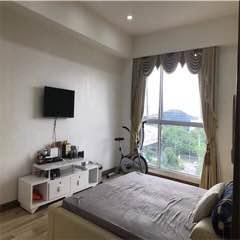 Bán khách sạn phố tây Bùi Viện  tự kinh doanh thu nhập 200tr/tháng, trệt+ 4 lầu , 13phòng Giá 19,9 T