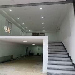 Gấp gấp toà nhà văn phòng quận Thanh Xuân 70m 7 tầng thang máy ô tô