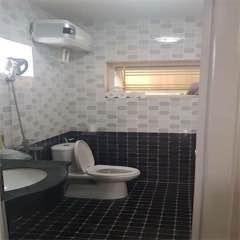 Gấp gấp lại rẻ nhà đẹp 4 tầng 48m2 phố Chùa Bộc gần phố đường to sạch đẹp
