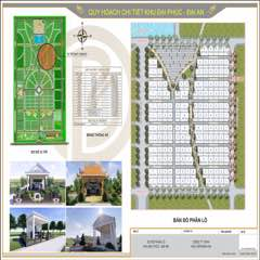 Chỉ 700 triệu sở hữu ngay 10 lô đất mặt tiền đường, gần khu TĐC Sân bay Long Thành, cam kết SL 50%