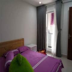 Bán căn hộ chung cư 2pn,Lô C, tầng 9 Dic Phoenix TPVT