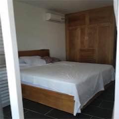 Bán căn hộ chung cư thuỷ tiên lô A tầng 6 view biển gần Gành Hào 1 TPVT
