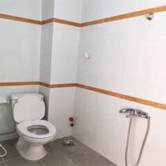 Bán nhà đẹp 1T1L hẻm oto đường Xô Viết Nghệ Tĩnh TPVT