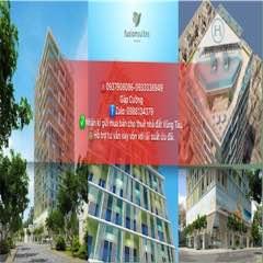 Bán đất hẻm oto đường Trần Khắc Chung P7 TPVT