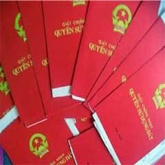 Đậu Visa Định Cư Nên Cần Bán Gấp Lô Đất MT.Khu DC Hiện Hữu.