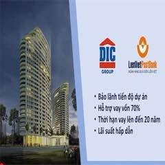CĂN HỘ BIỂN GATEWAY tiềm năng đầu tư khủng nhất 2018 của thành phố Vũng Tàu