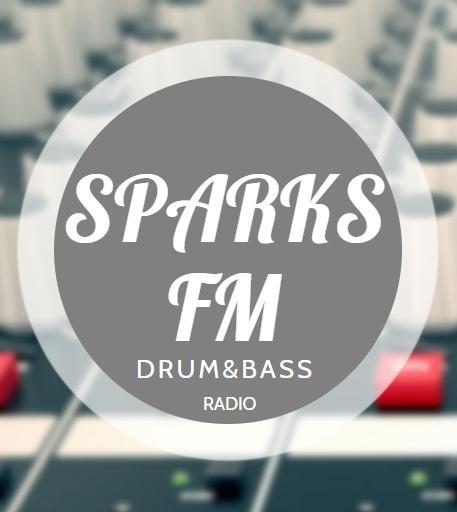 SPARKS.FM UK RADIO