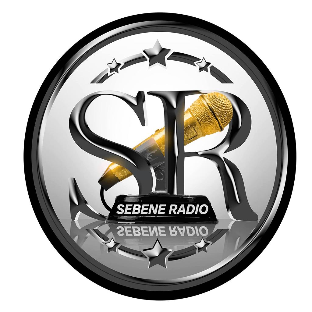 Sebene Radio