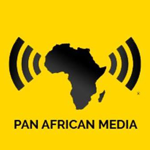 PanAfricanMedia.co