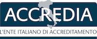Archivio Accredia