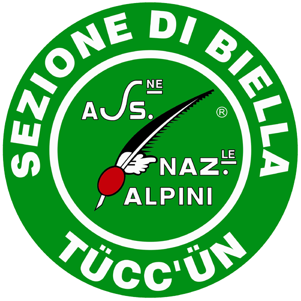 Archivio Storico ANA Sezione di Biella
