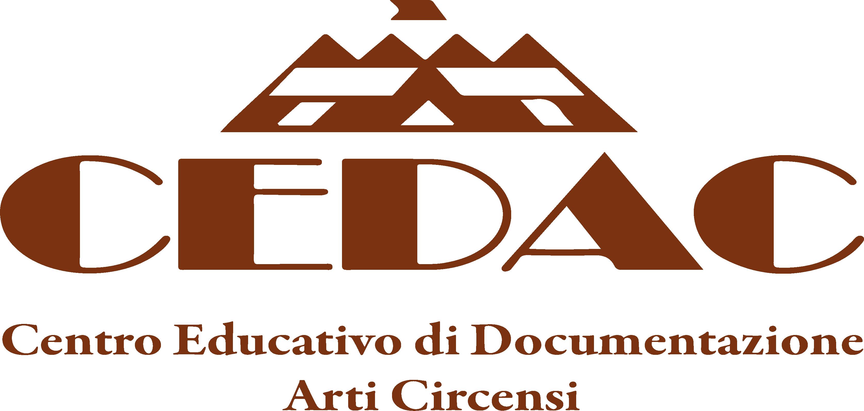 Centro Documentazione Arti Circensi