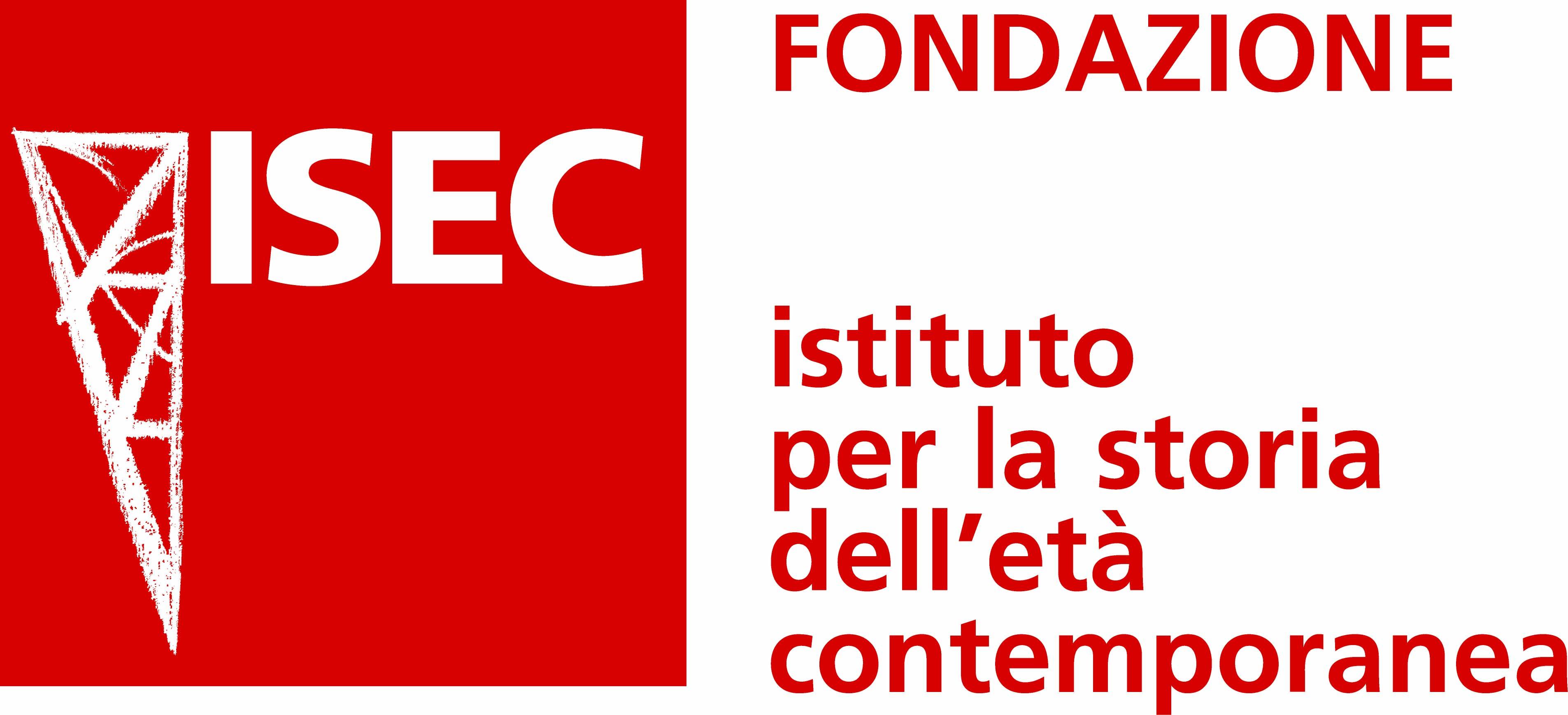 Archivio Storico Fondazione ISEC