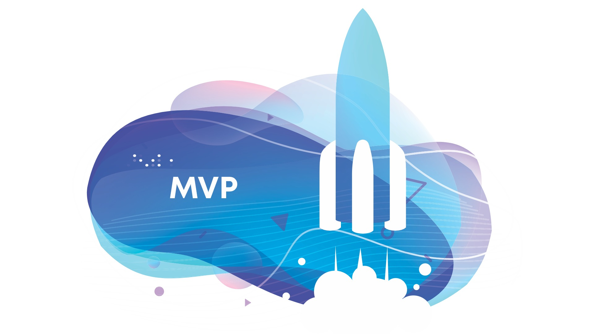 5 great no code MVP types for you startup