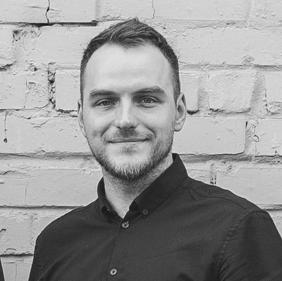Artkai CEO Kos Chekanov