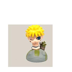 Baby Naruto