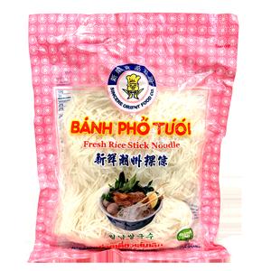 Banh Pho Tuoi