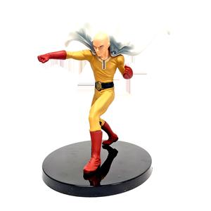One Punch Man Figurine