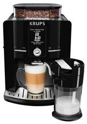 Krups EA829810