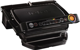 Tefal GC714834 Optigrill