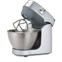 Kuchyňský robot KENWOOD Prospero+ KHC29.POSI KM