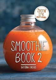Smoothie Book 2