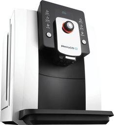 Philco PHEM 1000 + black cena