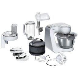 Kuchyňský robot Bosch MUM58231