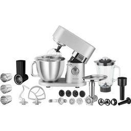 Kuchyňský robot Philco PHSM 9100
