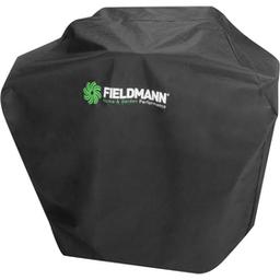 Fieldmann FZG 9050