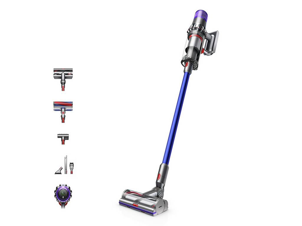 Dyson V11 Absolute Cordless Vacuum Cleaner - 15th Feb