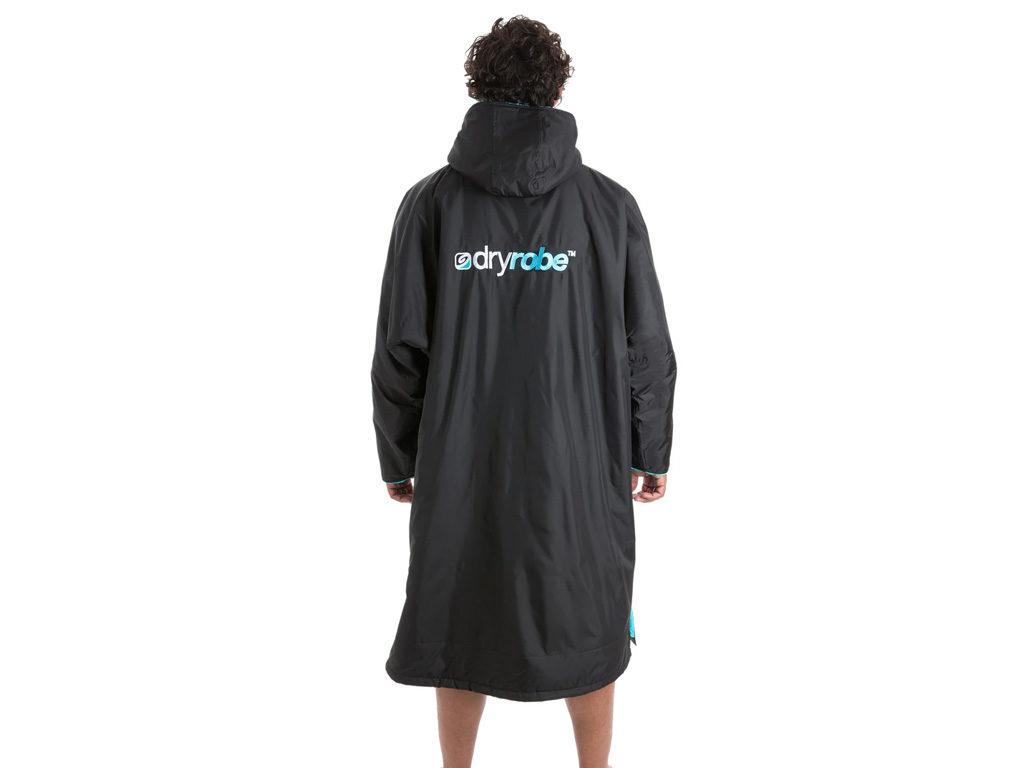Dryrobe Long Sleeve