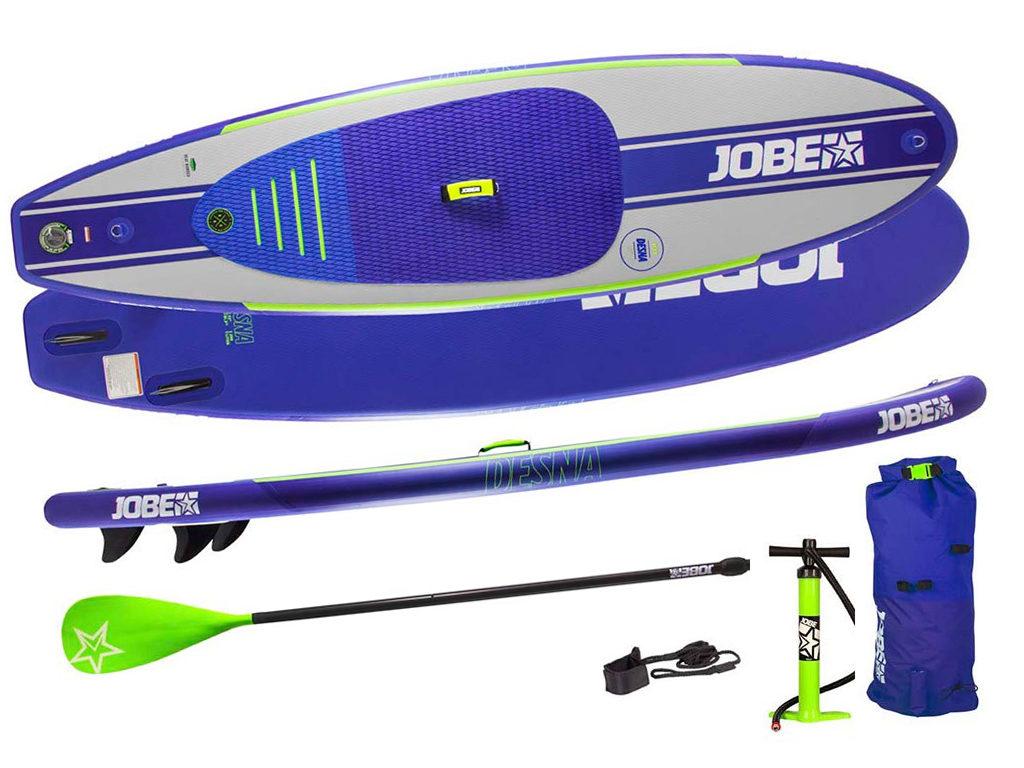 Jobe Aero Desna 10 SUP